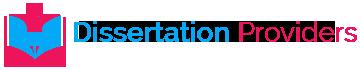 dissertationproviders.co.uk