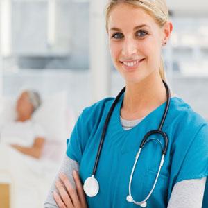nursinghelp